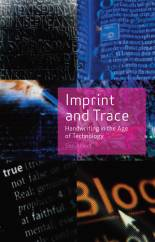 imprint_cover